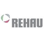 1271708394_rehau_logo копия