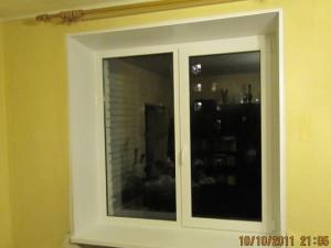 окна века1