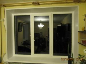 окна века2