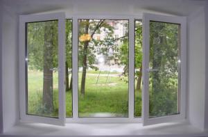 пластиковые окна в перми
