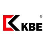 kbe-150x150