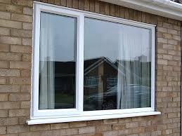 пластиковые окна пермь