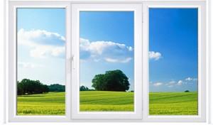 пласитковые окна пермь