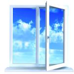 drutex-okno